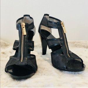 Michaels Kors heels